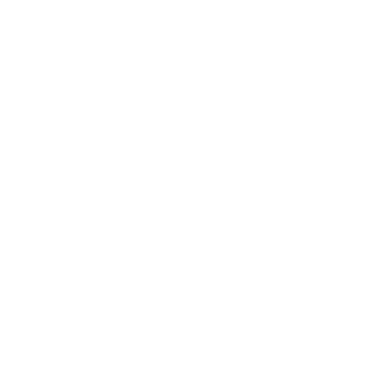 Aspire Lenox Park Map Logo